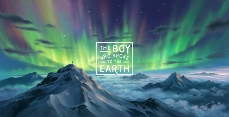 boy-who-spoke-earth